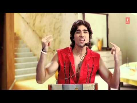 Kya Khoob Lagti Ho Remix Full Video Song HD Pardesiya  2