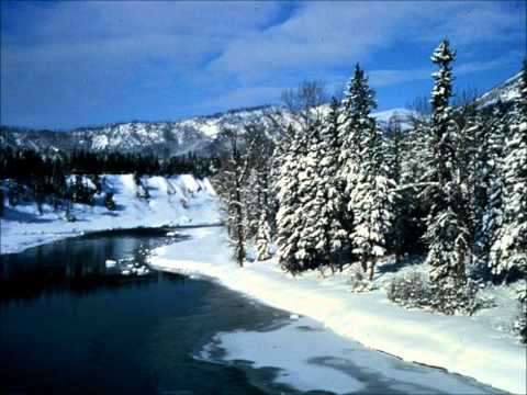 Runrig - This Darkest Winter
