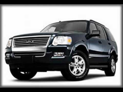 Ford - Cópia Reserva a partir R$ 60.00!
