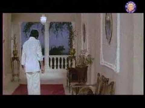 Mangal Bhavan - Rameshwari Madan Puri & Prem Kishen - Dulhan...