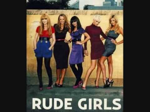 Girls Aloud - Don