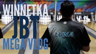 Winnetka JBT Mega Vlog | May 18-19, 2019 | Vlog #60