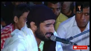 Ramel Live 2017 | Gaman Santhal New Ramel HD Video | Regadi & Halariya