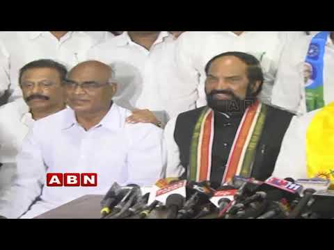 KCR facing tough Competition from Mahakutami | Early Polls | Weekend Comment by RK