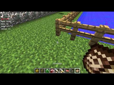 รีวิว mod ไดโนเสาร์ 1. 5. 2 By ROCL1 TV.  (1)
