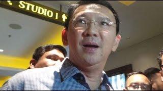 MENGEJUTKAN! Nyaris Seluruh Komisi II Terima Suap E-KTP Hanya Ahok Bersih Dari Dakwaan Jaksa