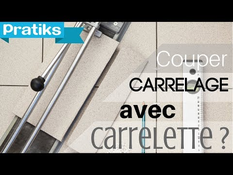 carrelette video watch hd videos online without registration
