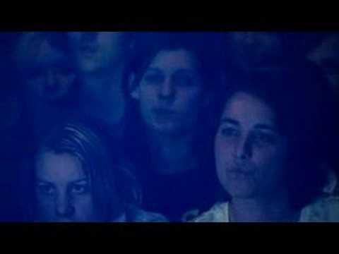 """Xavier Rudd - """"The 12th of September"""" (live)"""