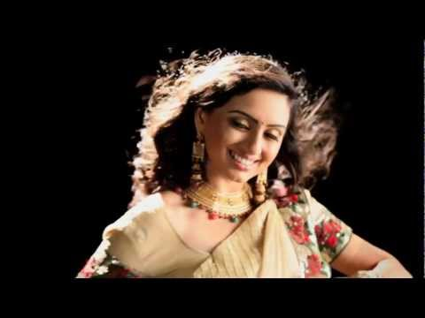 Aaz Nadavla Jeev Ha  from Swapnils Album Tula Pahile on Sagarika...