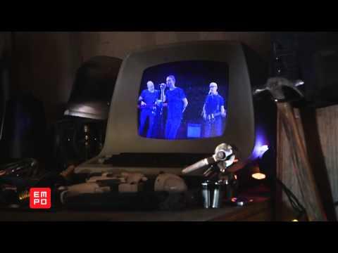 EMPO TV #372 PARTE 1