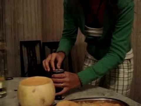 Pia te cocina ( hacelo facil)