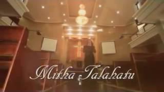 Lagu Rohani Mitha Talahatu    Doa