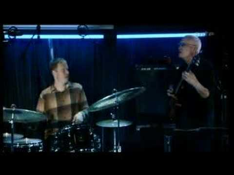 John Scofield Trio - Blue Note NYC. 2004