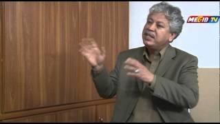 M. Ali, Naseen Javed Mechid Baitag 02