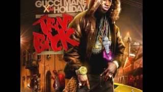 Watch Gucci Mane Club Hoppin video