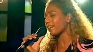 Watch Ida Corr Im Your Lady video