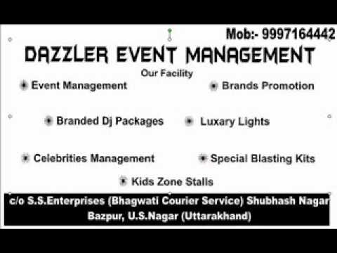 soniye dil nahi lagda remixed by dj Dazzler (shoaib) 9997164442...