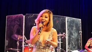 Phuong Vu at Starlight Casino