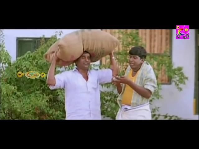 Vadivelu Funny Video Comedy Scenes|| Tamil Full Movie Comedy HD