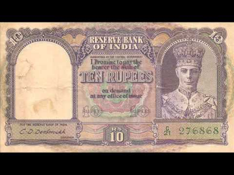 paper money for sale We buy old money – sell your old currency we buy all types of old money not only do we pay more money than other dealers these aren't really paper money.