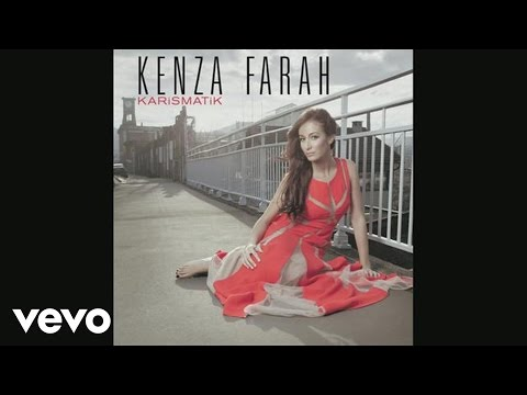 Image video Kenza Farah - Il est