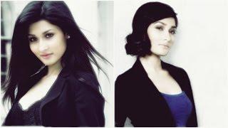 মেহজাবিনকে যমজ বোন বললেন শিশির। Shishir al hasan stated Mehjabin as her lost twin sister in facebook