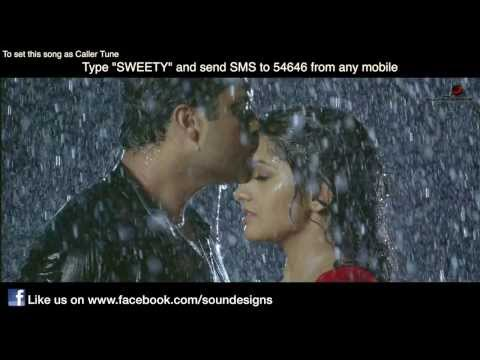 Manave From The Kannada Film Sweety Nanna Jodi video