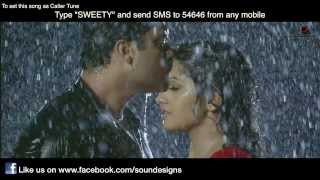 Sweety Nanna Jodi - Manave from the kannada film Sweety Nanna Jodi