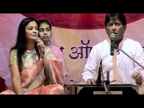 KUCHH BHI NAHIN - ANIL KANT