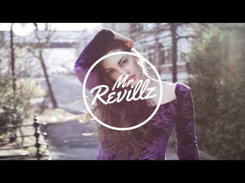 download lagu Chromeo - Jealous Hotel Garuda X Sweekuh gratis