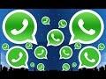 # Cara Gila Promosi Di WhatsApp, Line dan Telegram