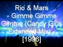 view Gimme! Gimme! Gimme! [Candy Girls Mix]