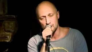 Гоша Куценко - Звезда по имени Солнце