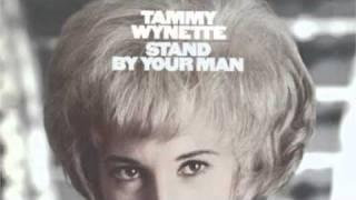Watch Tammy Wynette Its My Way video