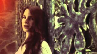 Download Lagu Lana Del Rey - Summertime Sadness Gratis STAFABAND