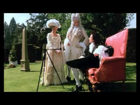 The Draughtsman's Contract (1982)/ p3/11