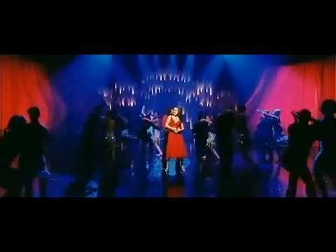 Jaaneman-Humko Maloom Hai-Ishq Masoom Hy HD Video Song Of The...