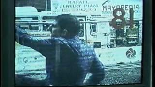 Alex Veadov Commercial