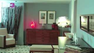 CASADECOR | Interior Design Ideas | Full Review | 24mins