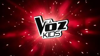 Lvk colombia 2t