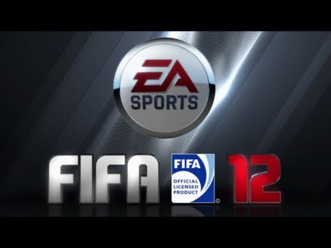 FIFA Soccer 12 - E3 2011: Gameplay Features Trailer | OFFICIAL | HD