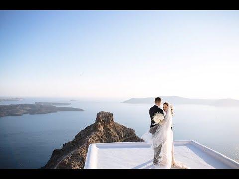 Cassandra Rogers  Wedding Registry  garibaldi highlands