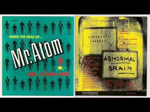 Man Or Astro-man - 24 Hours