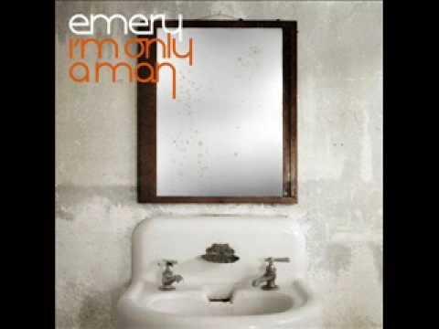 Emery - World Away