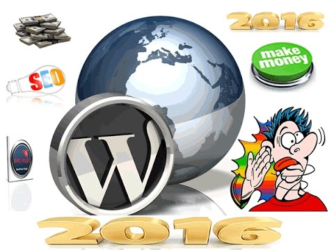 TOP 5 SEO Plugins For 2015 Digital Marketing | Best WordPress Plugins