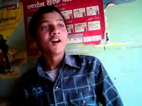 Phul Mangu Na Bahar Mangu song by SAJID ALI