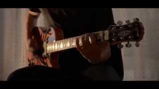 Video Gojira - Wolf Down The Earth - HD