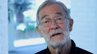 Video: Top CIA Analyst on Israel's destructive role in US policies - Ray McGovern