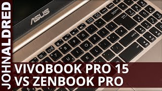 Best photography & editing laptops in 2019? ASUS VivoBook Pro 15 - N580GD