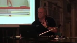 Simposio GAF - Lezione B - Pesaro 2013